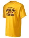 Mountain Pointe High SchoolStudent Council