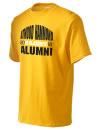 Atwood Hammond High School