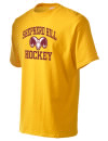 Shepherd Hill High SchoolHockey