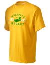 Greenbrier High SchoolHockey