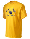 Gautier High SchoolSoftball
