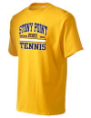 Stony Point High SchoolTennis
