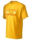 North College Hill High SchoolSoftball