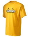 Sunny Hills High SchoolBaseball