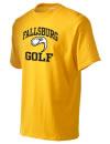 Fallsburg High SchoolGolf