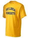 Rio Linda High SchoolFuture Business Leaders Of America