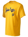 Jacksonville High SchoolSoftball