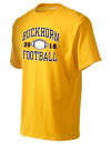 Buckhorn High SchoolFootball