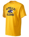 Apollo High SchoolAlumni