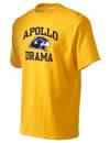 Apollo High SchoolDrama