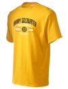 Barry Goldwater High SchoolVolleyball