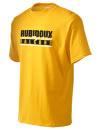 Rubidoux High SchoolFuture Business Leaders Of America