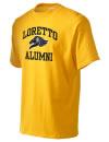 Loretto High SchoolAlumni