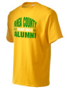 Rhea County High School