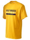 Gulf Breeze High SchoolAlumni