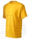 Dublin High SchoolGolf