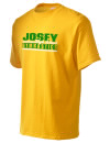 Josey High SchoolGymnastics