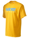 Maine West High SchoolSwimming