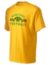 Greenup County High SchoolFootball