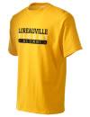 Loreauville High SchoolAlumni