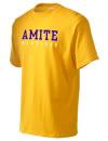 Amite High SchoolNewspaper