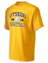 Otsego High SchoolBasketball