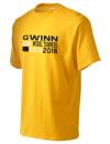 Gwinn High SchoolAlumni