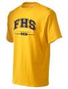 Fordson High SchoolNewspaper