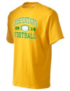 Grosse Pointe North High SchoolFootball