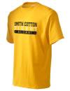 Smith Cotton High School