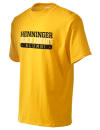 Henninger High SchoolAlumni