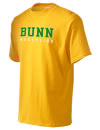 Bunn High SchoolWrestling