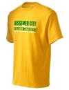 Bessemer City High SchoolFuture Business Leaders Of America
