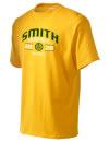 Smith High SchoolVolleyball