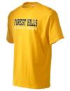 Forest Hills High SchoolStudent Council