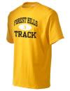Forest Hills High SchoolTrack