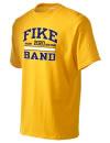 Fike High SchoolBand