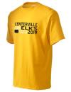 Centerville High School