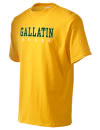 Gallatin High SchoolRugby