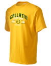 Gallatin High SchoolSoftball
