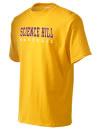 Science Hill High SchoolBaseball