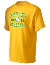 Crystal City High SchoolBaseball