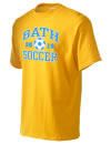 Bath High SchoolSoccer