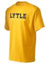 Lytle High SchoolDance