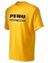 Peru High SchoolStudent Council