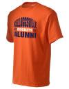 Kelloggsville High SchoolAlumni