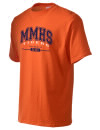 Mundys Mill High SchoolNewspaper
