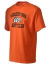 Middlebury High SchoolArt Club