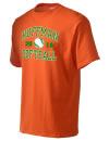 Huffman High SchoolSoftball