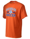 Hialeah Miami Lakes High SchoolSoccer